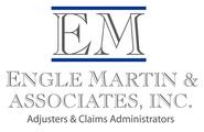 Engle Martin & Associates, LLC