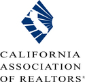 CALIFORNIA ASSOCIATION OF REALTORS®
