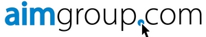 Advanced Interactive Media Group LLC