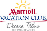 Marriott's Oceana Palms - The Palm Beaches