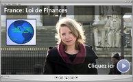 France émissions de dettes LOI no 2009-1674 du 30 décembre 2009