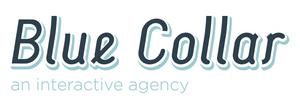 Blue Collar Interactive
