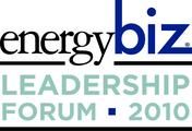 EnergyBiz Magazine