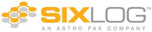SixLog logo