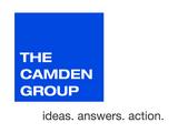 The Camden Group