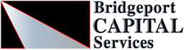 Bridgeport Capital Services accounts receivable factoring