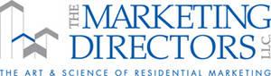 The Marketing Directors, Inc.