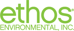 Ethos Environmental, Inc.