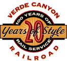 railroad, sedona train, jerome train, arizona train, nature show, canyon railway