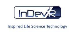 InDevR, Inc.