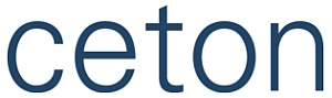 Ceton Corporation