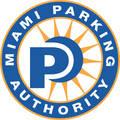 Miami Parking Authority