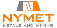 NYMET Holdings Inc.