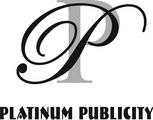 Platinum Publicity