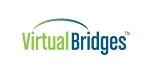 Austin Ventures; Virtual Bridges