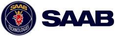 Saab Training USA