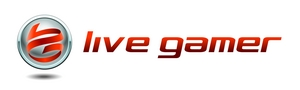 Live Gamer