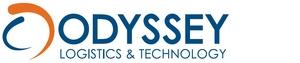 Odyssey Logistics & Technology
