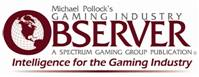 Gaming Industry Observer