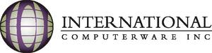 International Computerware, Inc.