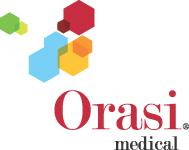 Orasi Medical