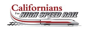 Californians For High Speed Rail