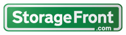 www.StorageFront.com helps consumers find the most suitable self storage facility near them