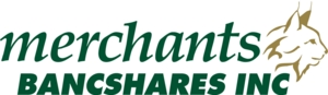 Merchants Bancshares, Inc.