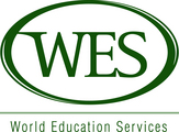 World Education Services (WES)
