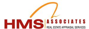 HMS Associates LLC