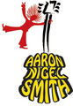 Aaron Nigel Smith, 'Everyone Loves To Dance'