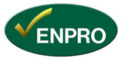 ENPRO Services, Inc.