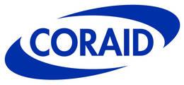 CORAID Inc.