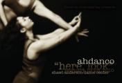 ahdanco - Abigail Hosein Dance Company