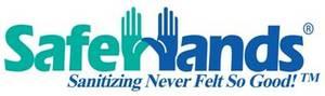 SafeHands, Inc.