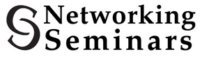 Networking Seminars Film Finance