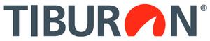 Tiburon, Inc.