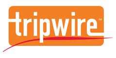 Tripwire, Inc.