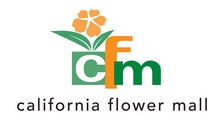California Flower Mall