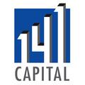 141 Capital, Inc.