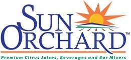 Sun Orchard