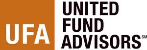 United Fund Advisors