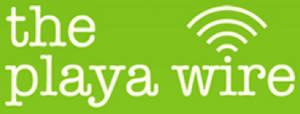 ThePlayaWire.com