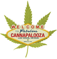 Cannapalooza Las Vegas