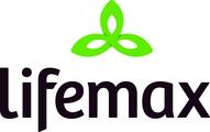 Network Marketing Company Lifemax