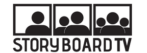 Storyboard TV, a website for television scriptwriting