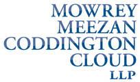 Mowrey Meezan Coddington Cloud LLP