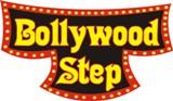 Bollywood Step Dance