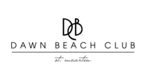 Dawn Beach Club