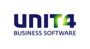 UNIT4 Business Software